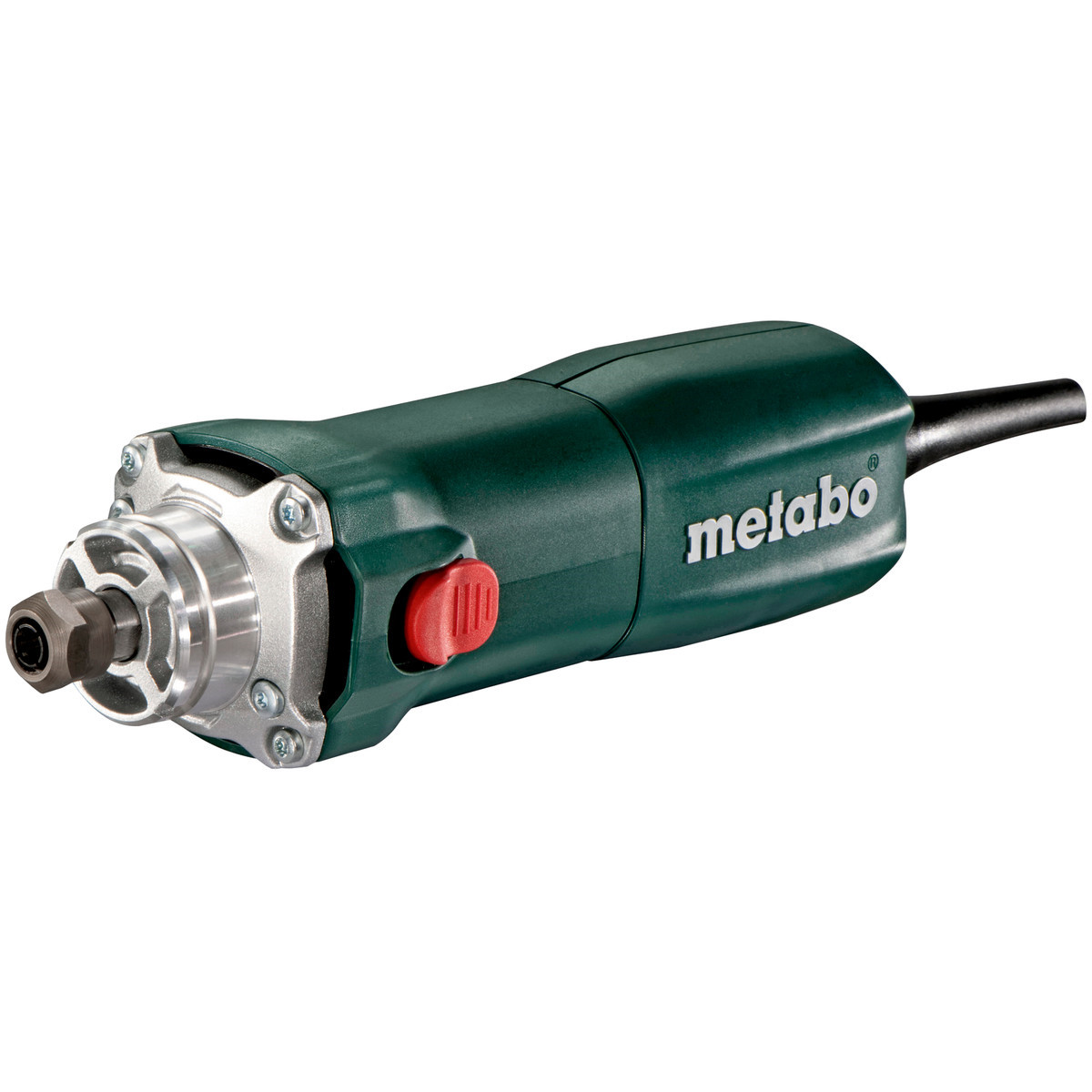 Metabo 600615000 Geradschleifer GE 710 Compact 710W