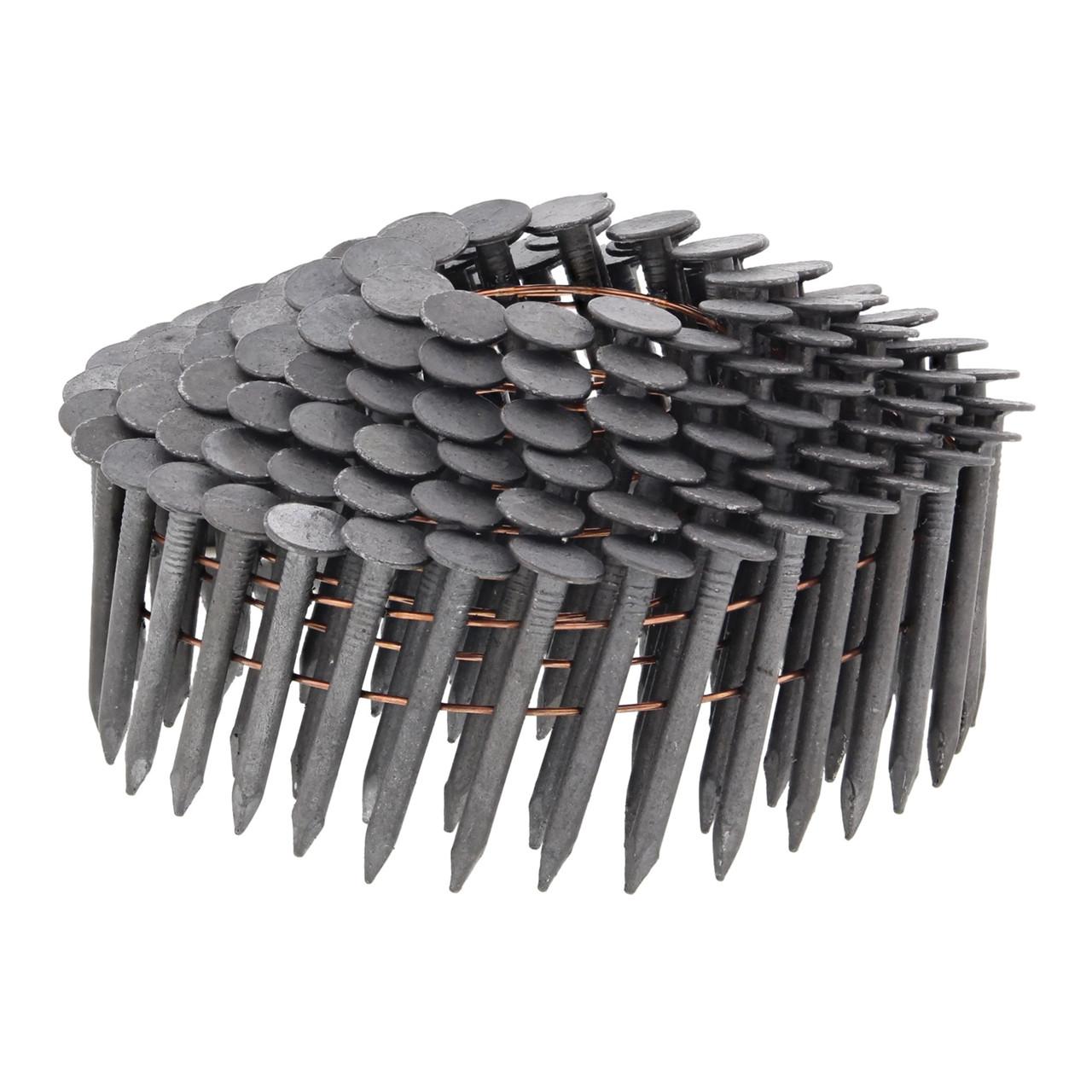 Køb PASLODE tagpapsøm 3,0x25MM CW GALV 1000stk 1gas