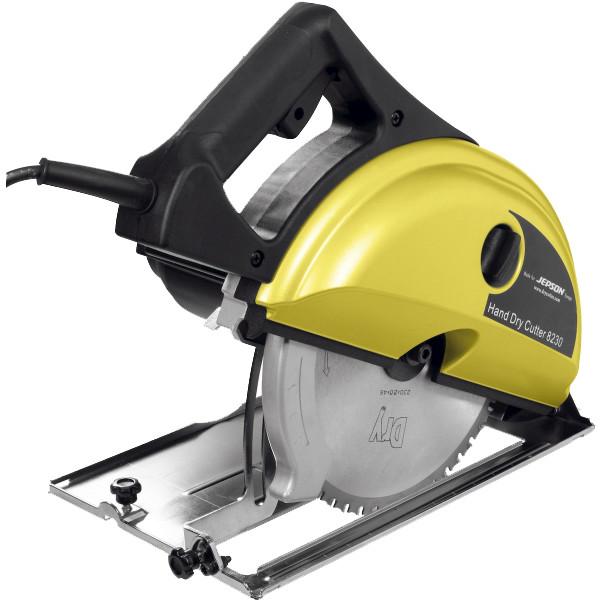 JEPSON Håndrundsav 8230 til stål 1700W ø230mm - Værktøj -> El-værktøj -> 230V maskiner -> Save -> Rundsave Værktøj -> El-værktøj -> 230V maskiner -> Save Værktøj -> El-værktøj -> 230V maskiner Værktøj -> El-værktøj Mærker -> Jepson