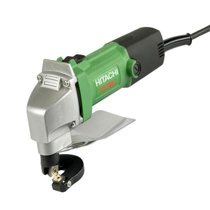 Hitachi trådklipper CE 16 400 watt