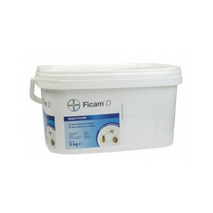 Ficam D    ( sælges kun i kasse a´ 4 stk./12kg   )