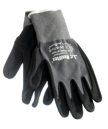 Moderigtigt Handsker JM18