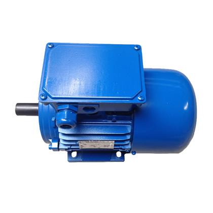 Motor f/Tromle 1,1KW/1400m/BR Elmatech  T90SCB S4 B3