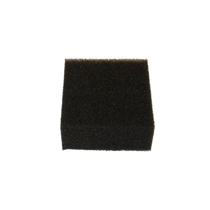 Polyester filter PPI20 150x140x60 til aflivningskasse
