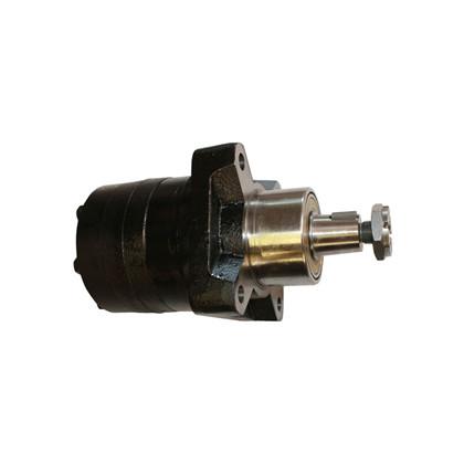"""Hjulmotor Delta 252cm3 1:10 MDL154AA 1:10 RG1/2"""""""