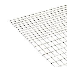 """Overtråd rustfri stål 36"""" x 77"""" med 3/4"""" combi  3/4"""" x 1"""" + 1½""""x1"""" x2,00 mm"""