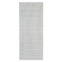 "HG Kit net Plastic coated 11,5""x36"" ½x½ 2,00/2,15"