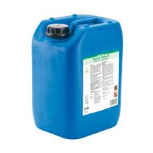 Perma Forte 10 liter