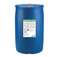 Perma Forte 200 liter