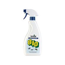 Trinol 810 insecticide 700 ml