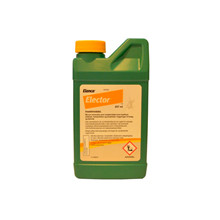 Elector  insecticide  237 ml