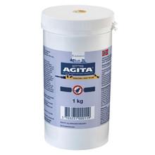 Agita 10 WG 1000 gram / dåse