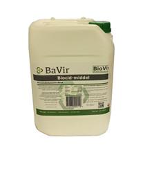 BioVir 10 liter