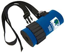 VAC-PAC flaskeholder til bælte