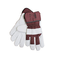 Winter Gloves, size CE 12 Ox-On