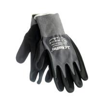 Handske Maxiflex str. 9
