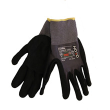 Glove Flexible supreme 1600, Size 8