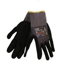 Glove Flexible supreme 1600, Size 9