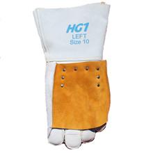 Handske HG 1 venstre str. 10