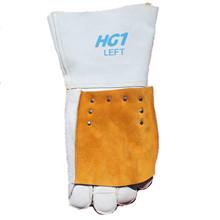 Handske HG 1 venstre str. 12