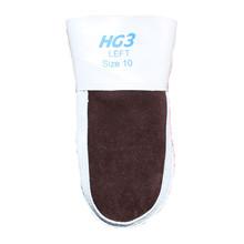 Rękawica HG3 lewa, Moose Szara