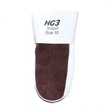 HG 3 Elgluffe højre