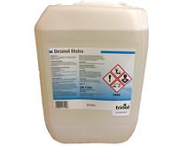 Desinol Ekstra 20 liter