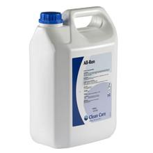 Alren  universal rengøringsmiddel 5 liter M/salmiak