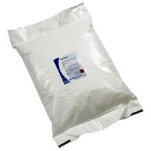 Washing powder luxus w/enzymes 10 kg