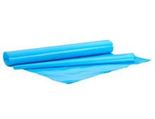 Affaldssække blå