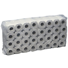 Wiping paper 64 rolls