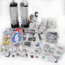 Spare part kit, HG Hot Spray 8