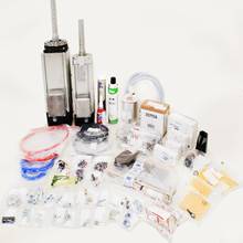 Spare part kit, HG Hot Spray 10