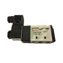 G1/4 Magnetventil 5/2 V51B517A-A213J
