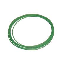 Buskrydesnor grøn 3 mm