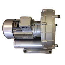 Vacuumpumpe 3,0 KW SV7.0330/1-3.0