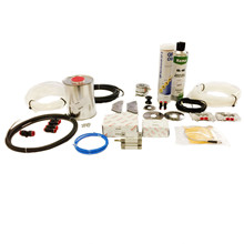 Spare part kit, HG Quick Cut 2011, Model 2011-