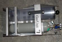 Gas-unit Multi pump