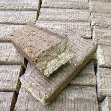 Easy Brick 23,5 cm -kostka  karton zawiera 363 szt.
