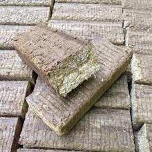 Easy Brick 27 cm - kostka karton zawiera 242 szt.