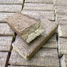 Easy Brick 27,5 cm - kostka karton zawiera 242 szt.
