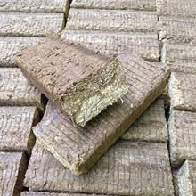 Easy Brick 28,5 cm - kostka karton zawiera 242 szt.