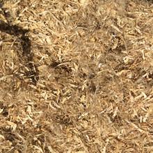 Easy Straw+, słoma z włóknami  Paleta750 kg, 30 worków po 25 kg