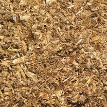 Easy Straw, słoma  Paleta750 kg, 30 worków po 25 kg