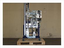 FIX 2 - 245888 Incl laser og Buf.tank 245000