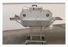 HG Multivasker 2in1 - 248774 År 2013, maskin nr. 2013-15