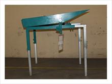 HG Skråbord - 248952