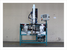 HG Combi Cut - 248970