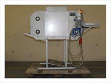 HG Multivasker 2i1 - 248999