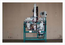 HG Combi Cut - 249129